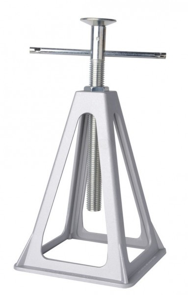 Stützbock-Set Jumbo bis 2722 kg per Stück