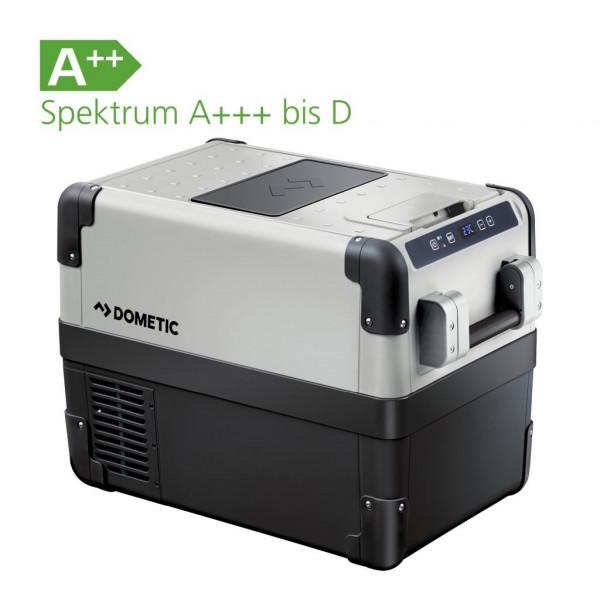 Dometic Tiefkühlbox CoolFreeze CFX 28