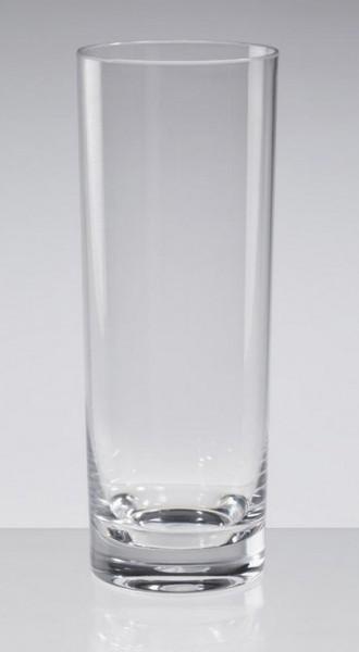 Bierglas aus Polycarbonat 300 ml