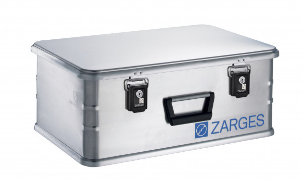Zarges Box Mini 42 L