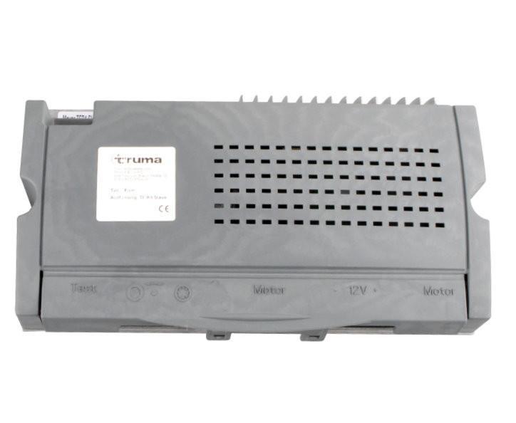 Austauschsteuerung für Truma Mover TER 4 Slave   4041431101788
