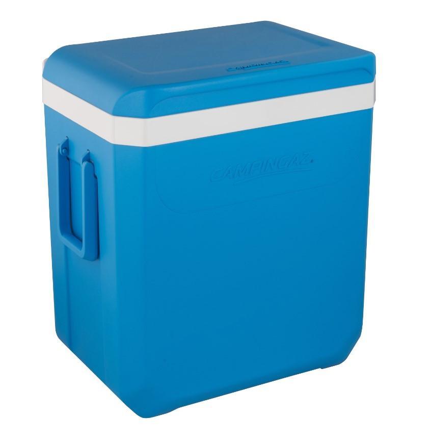 Campingaz Kühlbox Icetime Plus 38 L | 3138522087142