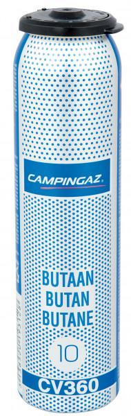Campingaz Ventilgaskartuschen CV 360