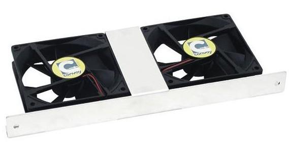 Kühlschrank Outdoor : Kühlschrank lüfterset vento electric camping outdoor zubehör