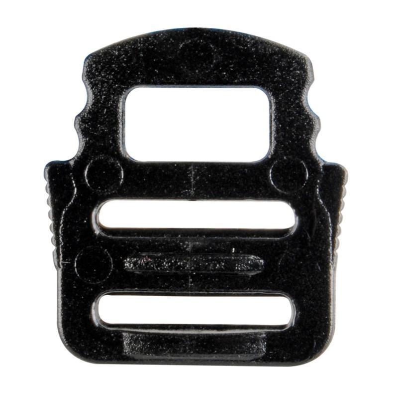 Kunststoffspanner für Gummiband für Delta ANG und Gamma ANG | 8022068052083