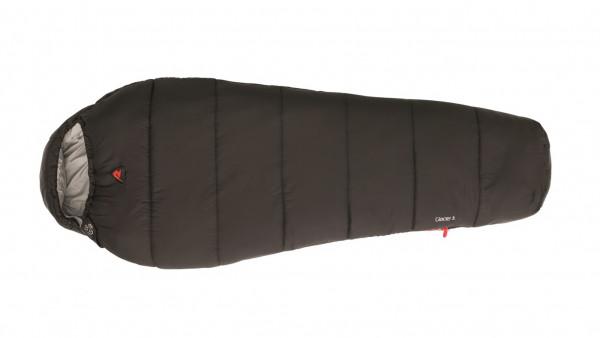 Robens Kinderschlafsack Glacier Junior