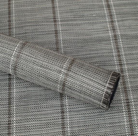 Arisol Zeltteppich Briolite Exclusiv 250 x 600 cm grau | 8012243500362