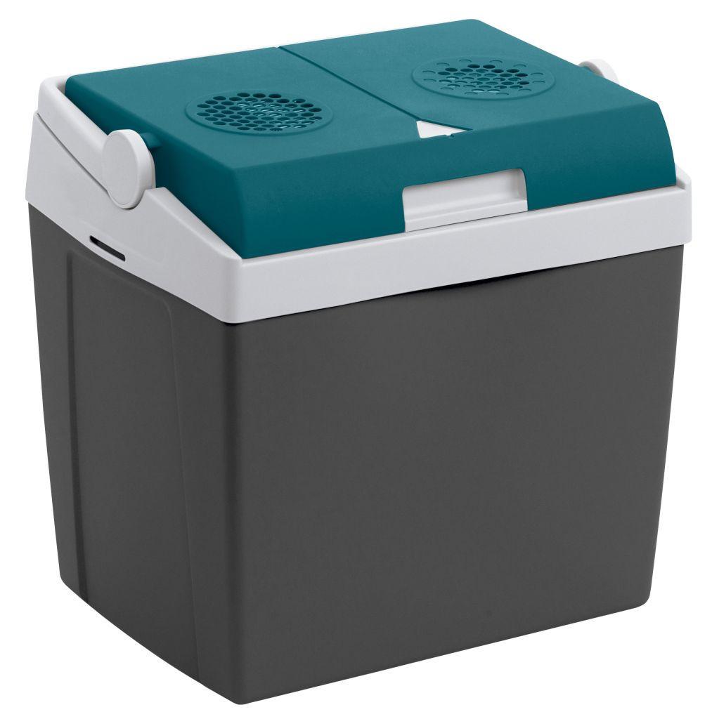 Mobicool T30 Thermoelektrische Kühlbox 12 / 230 Volt | 4015704245257