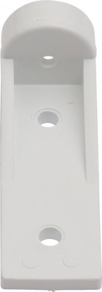 Scharnier Gefrierfachklappe für Dometic Kühlschränke Nr. 200224400/8