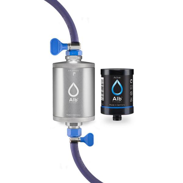 Alb Trinkwasserfilter TRAVEL Active