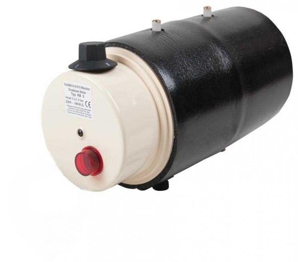 Elgena Warmwasserbereiter KB 3 Boiler 12 Volt