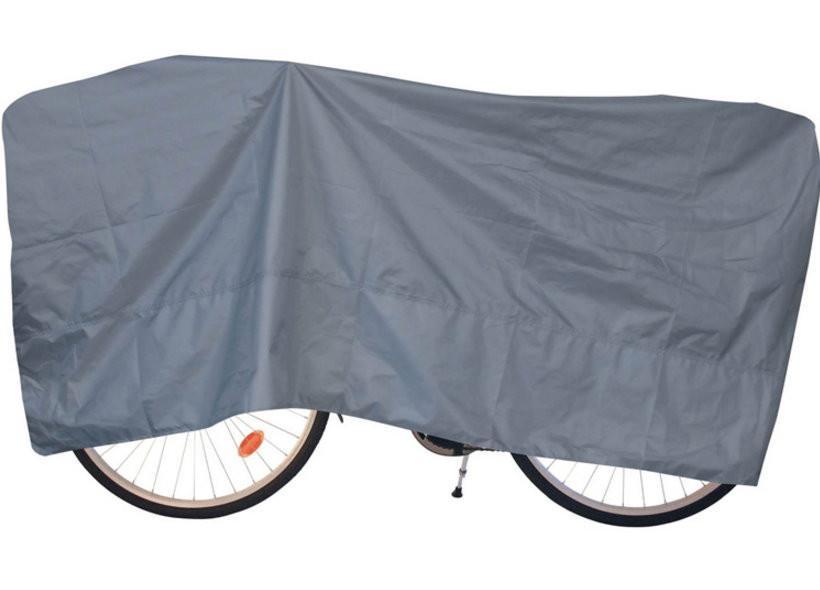 Brunner Fahrradschutzhülle Bike Hood | 8022068038162
