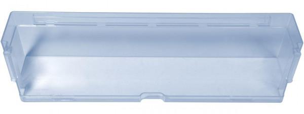 Etagere transparent blau 36 x 7,5 x 8,8 cm Nr. 241334350/6