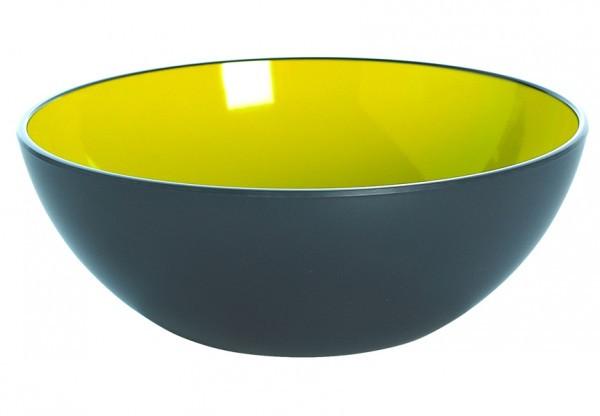 Müslischale Lemon