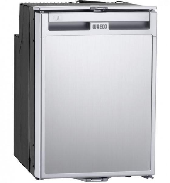 WAECO CoolMatic CRX 110 Kompressor-Kühlschrank - Camping- & Outdoor ...