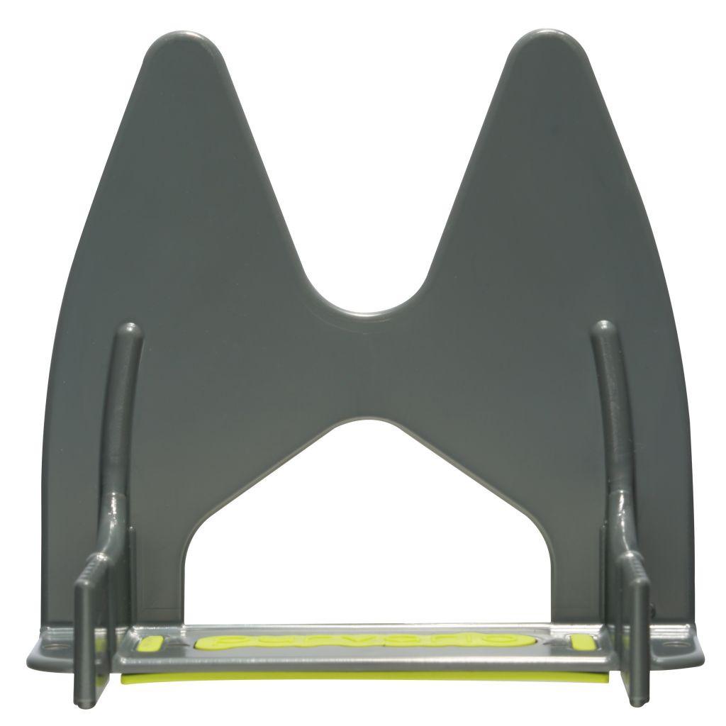 Tellerassistent Vario System Modul V 4 Stück | 4260363440134