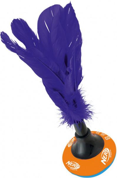 Neopren Handfederball