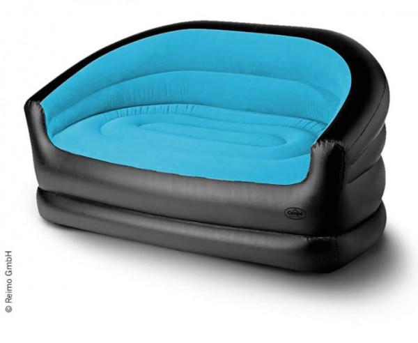 Aufblasbarer Zweisitzer Sofa Relax
