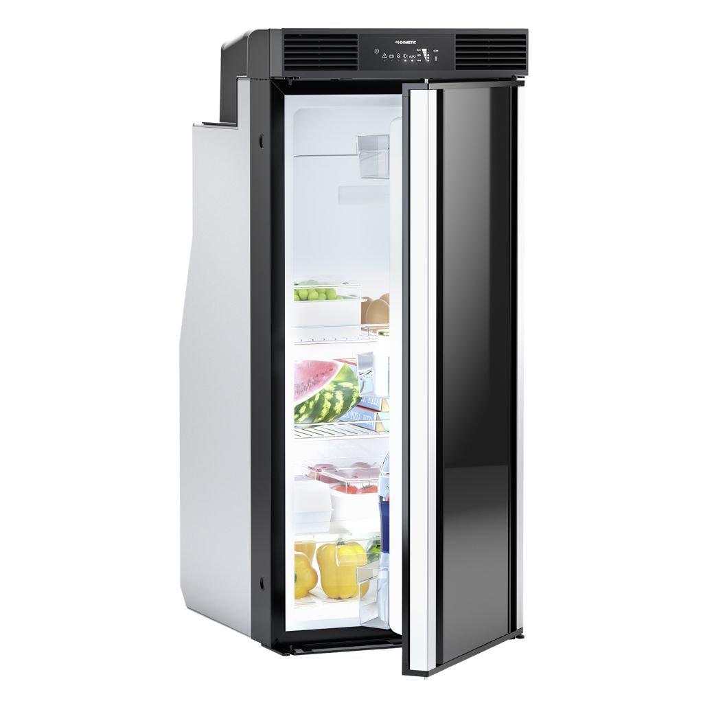 Dometic Kompressor Kühlschrank