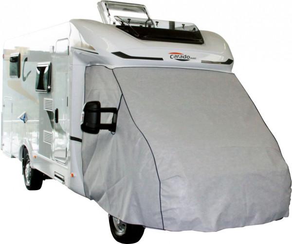 Fahrerhaus-Jacket Ford Transit ab Bj. 05/2014 Tyvek Supra-FC