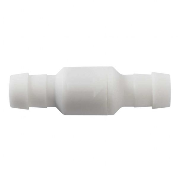 Truma Boiler Rückschlagventil TB 10 mm