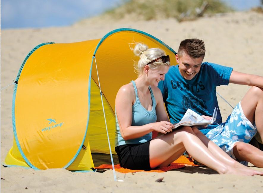 Easy Camp Ocean Strandmuschel | 5709388041463