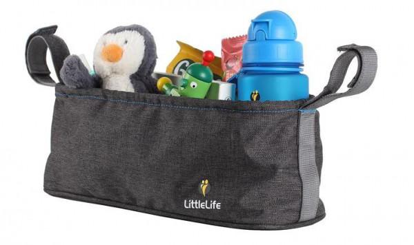 LittleLife Tasche Buggy Organiser