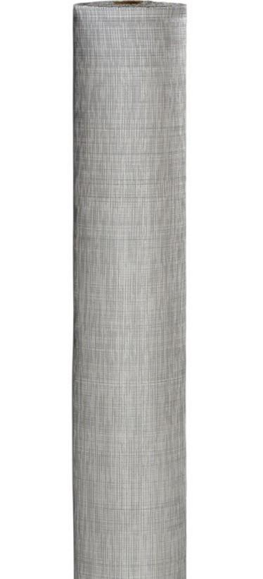 Isabella Carpet Zeltteppich Regular Freja 8 x 3 m | 5705886791428