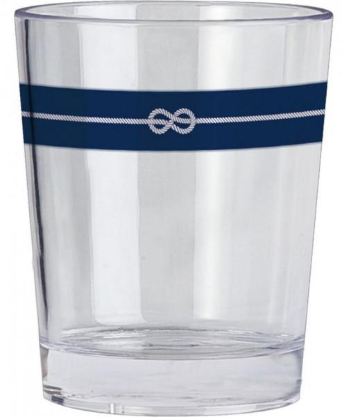 Brunner Trinkglas Nautical