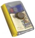 Geldaufbewahrung
