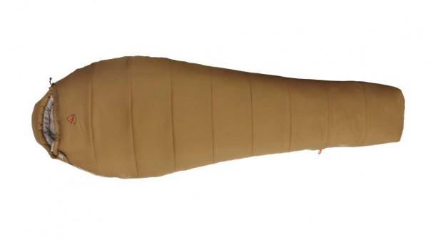 Robens Schlafsack Icefall Modell 1