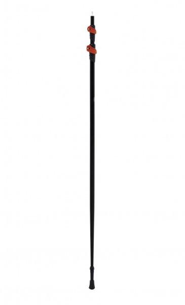 Robens Aufstellstange Tarp Clip Pole