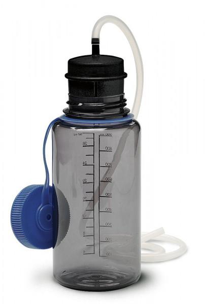 Katadyn Flaschenadapter für Aktivkohle
