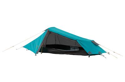 1 Mann Zelte
