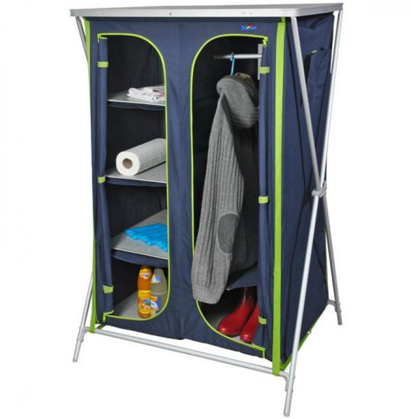 k chenschrank xxl bluelime camping outdoor zubeh r. Black Bedroom Furniture Sets. Home Design Ideas