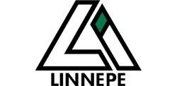 Adapter für Linnepe Autolift 2-er Set vorne Ford Transit Bj. 2018