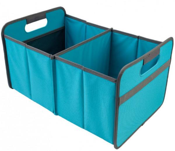 Faltbox Meori Classic Azur-Blau Größe L