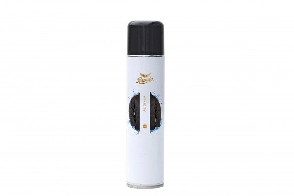 Rapide Wax Pflege Spray 300 ml