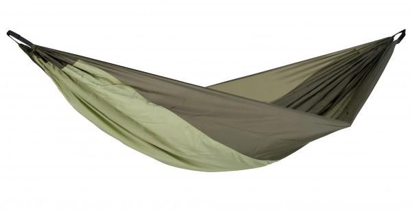 Amazonas Leichthängematte Silk Traveller Thermo