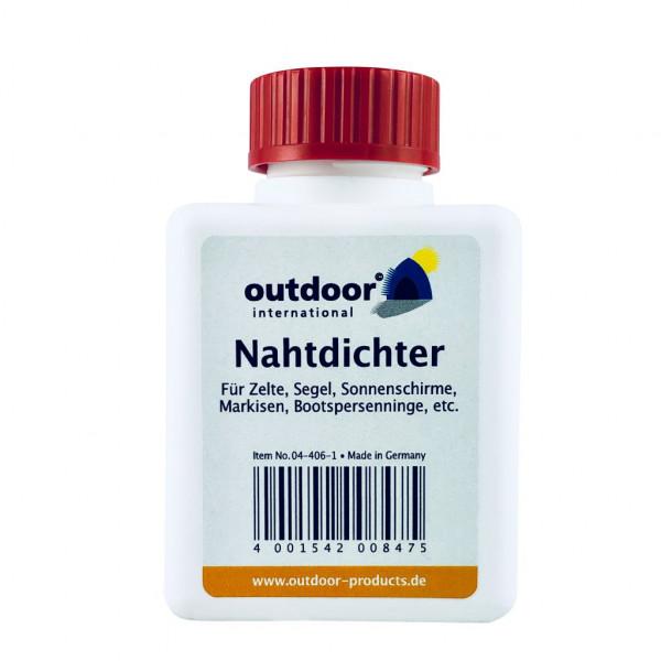 Nahtdichter 100 ml für Zeltnähte