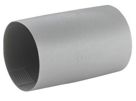 Truma Verbindungsmuffe grau