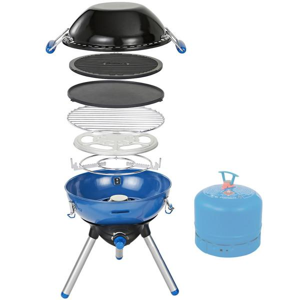 Campingaz Party Grill 400 R
