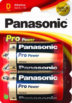 Batterien Akkus- & Ladegeräte