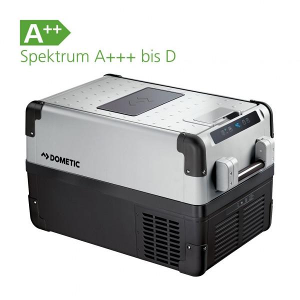 Dometic Tiefkühlbox CoolFreeze CFX 35W
