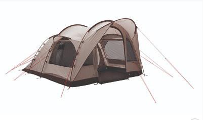 Robens 6 Personen Zelt Cabin Modell 600