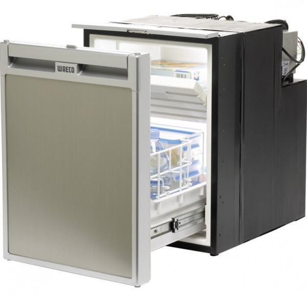Dometic CoolMatic CRD-50 12 / 24 Volt