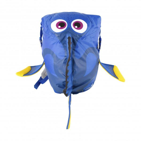 LittleLife Kinder-Rucksack Swim Dory