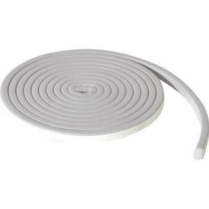 Truma Ausgleichsband für Klimaanlage Aventa Grau | 4041431728459