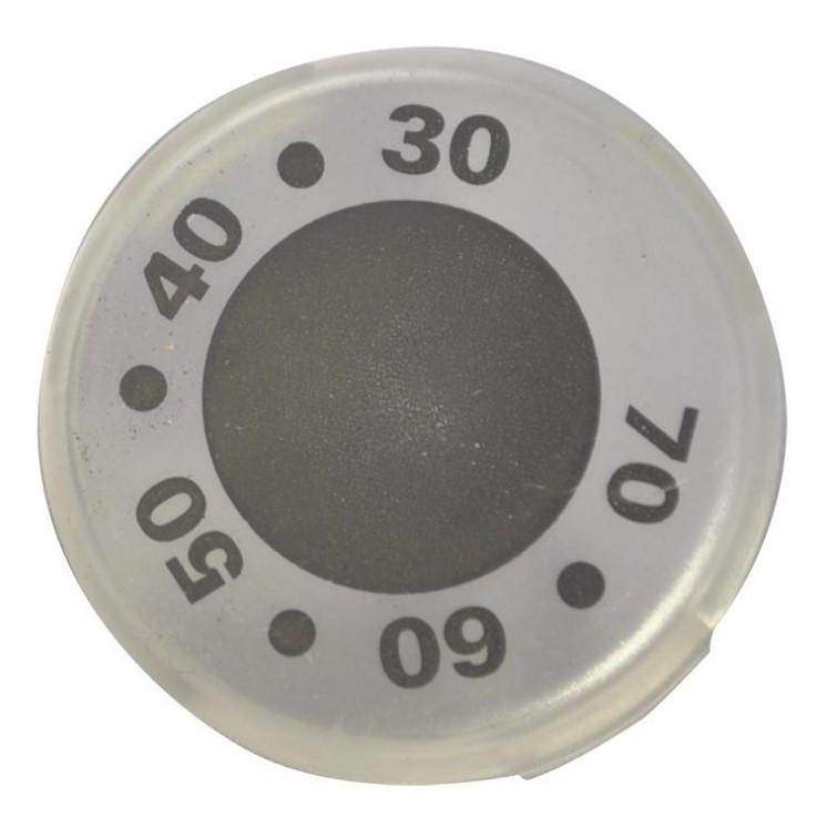 Bediengriff für Truma Boiler Boiler B 10/14 (EL) | 4041431098422