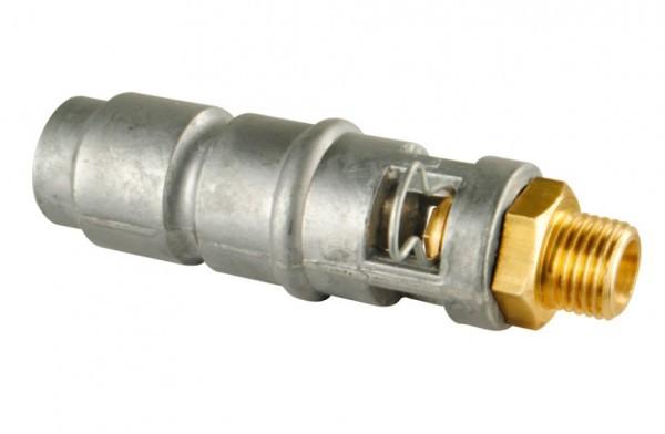 Dometic Cramer Injektor 30 mbar für Gasgrill Classic I ab 01/2013
